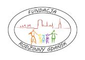 Fundacja Rodzinny Gdańsk - logotyp