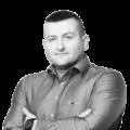 Michał Herok