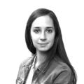 Katarzyna Beringer