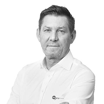 Piotr Gliwiński - Członek Rady Nadzorczej SEOgroup