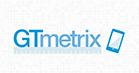 GT Metrix - logotyp