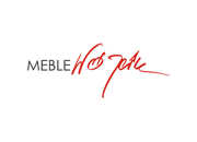 Meble Wójcik - logotyp