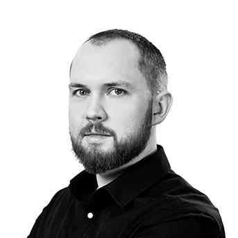 Piotr Pikulik