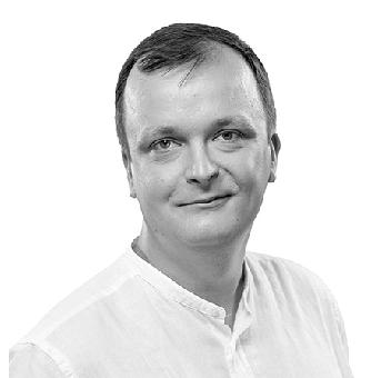 Jakub Grabowski